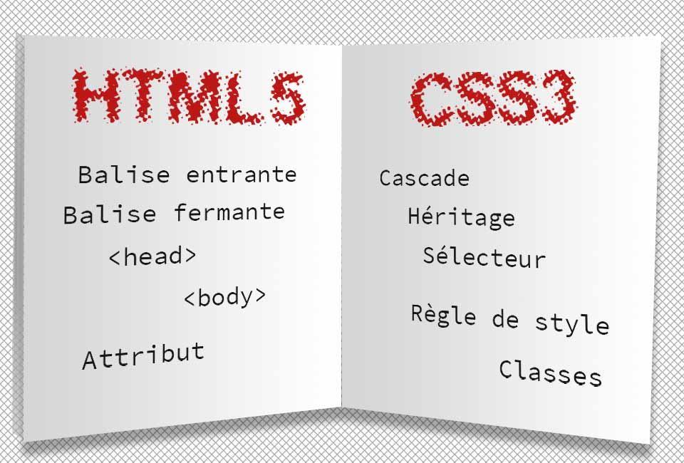 illustration-formation-hml5-css3t.jpg