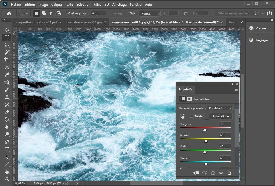 illustration-formation-photoshop.jpg