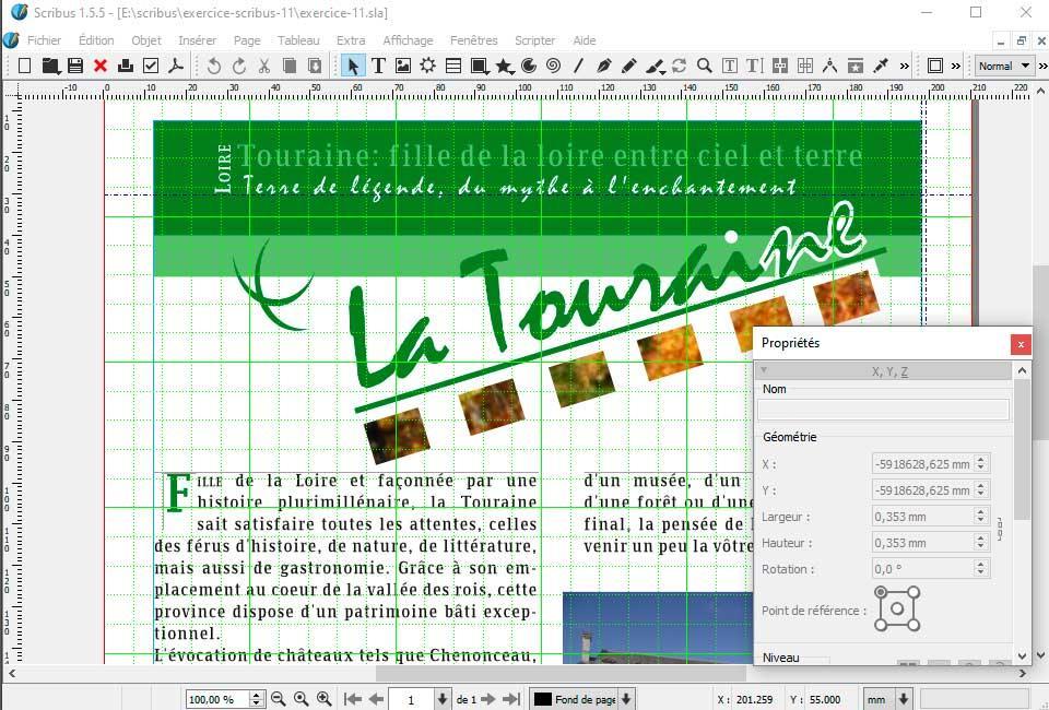 illustration-formation-scribus.jpg