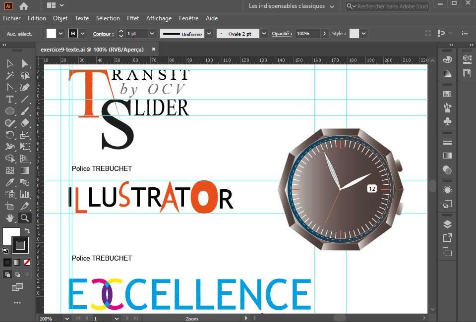 illustration-formationillustrator-initiation.jpg