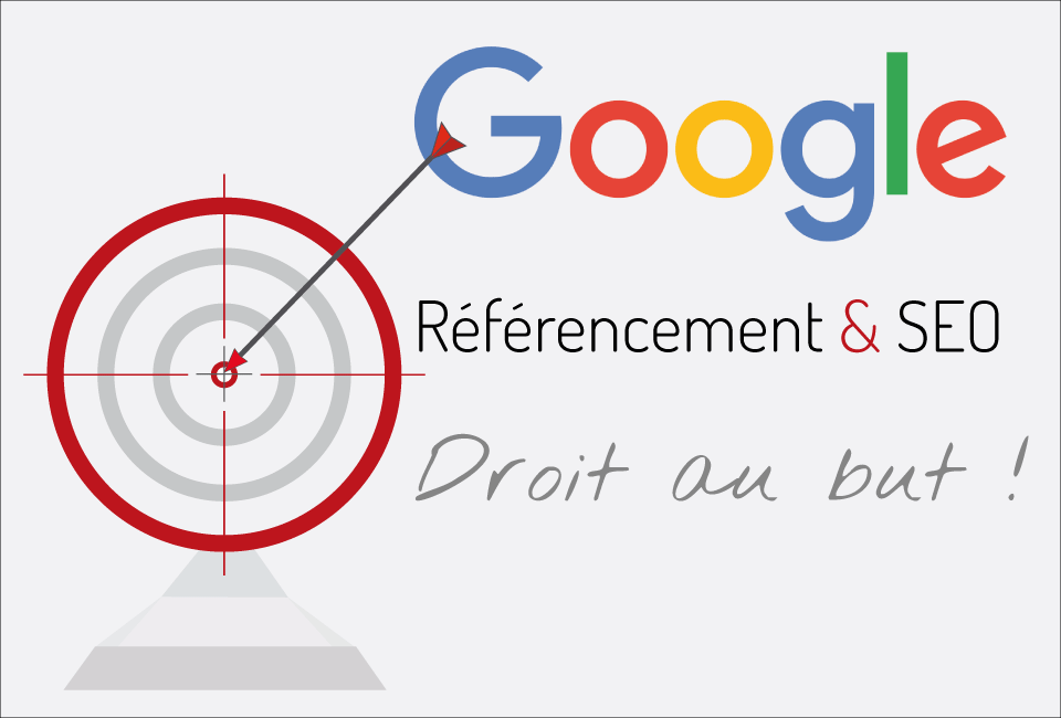illustration-formation-referencement.png