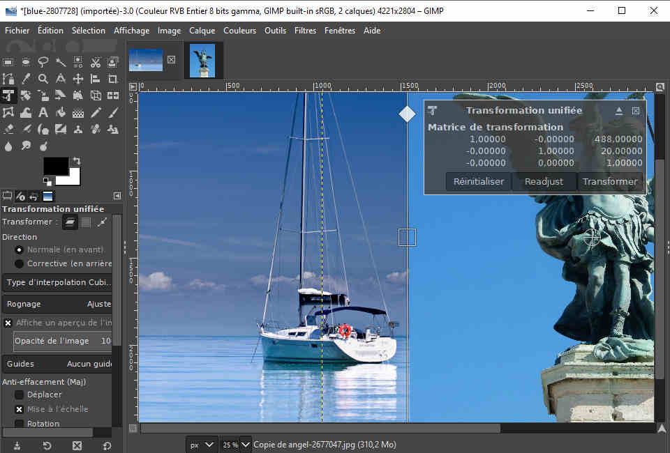 images/visuels-formations/illustration-formation-gimp